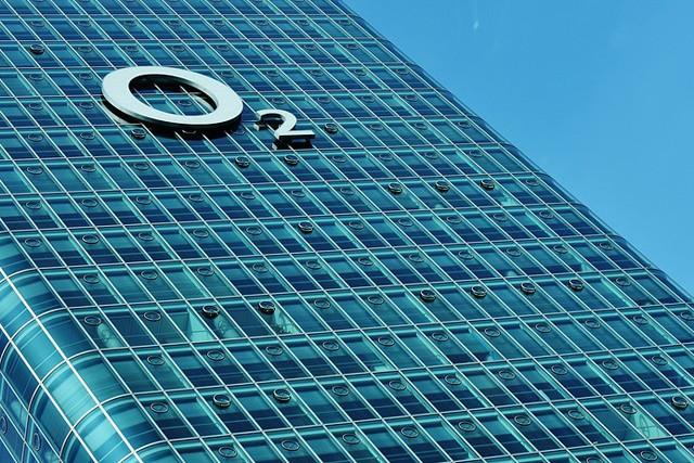 O2 řeší problém smezinárodními hovory
