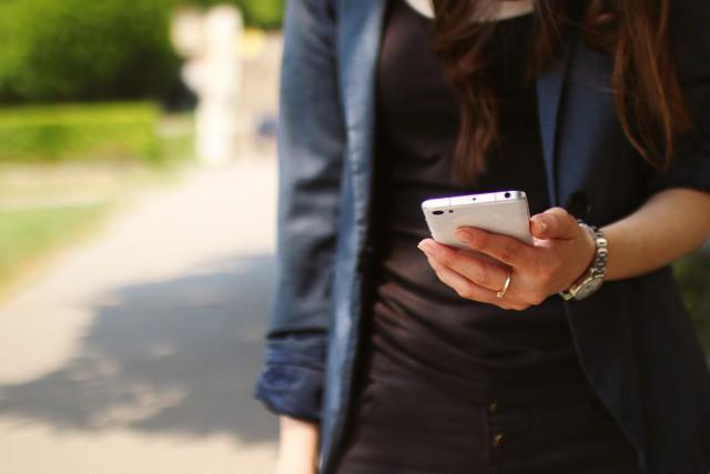 O2 a T-Mobile nabízejí nové tarify