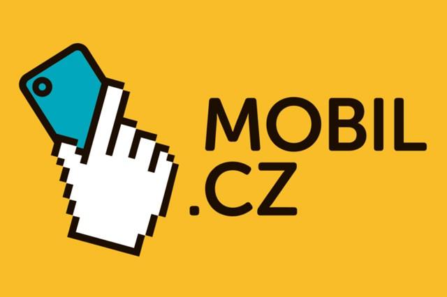 Mobil.cz má nové datové balíčky