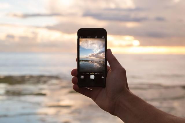 Jak je to s datovou Mundo SIM po regulaci roamingu?