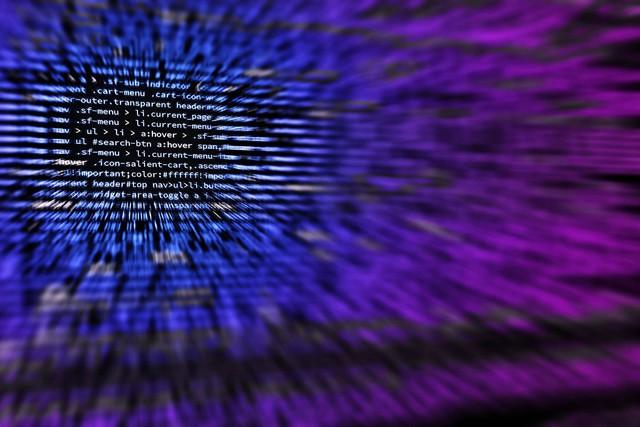 Virus WannaCry úspěšně infikuje počítače celého světa