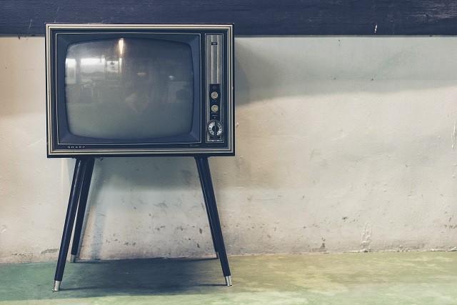 Signál DVB-T2 se rozšířil na Vysočinu a do jižních Čech
