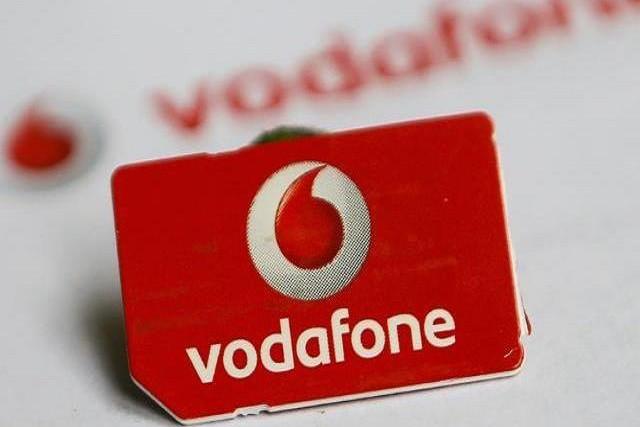 Jaké změny od října čekají zákazníky Vodafonu?