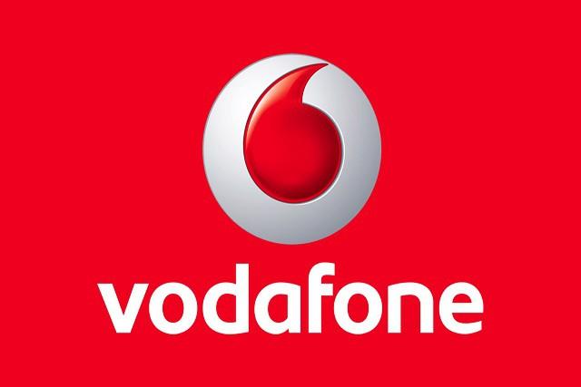 Vodafone má podle průzkumu nejlepší síť v Česku