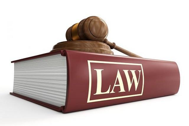 Novela posilující práva zákazníku před operátory prošla senátem