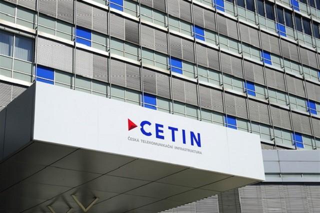 CETIN už od ledna navýší rychlost na 1 Gb/s