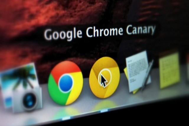 Leze vám už internetová reklama krkem? Google našel řešení