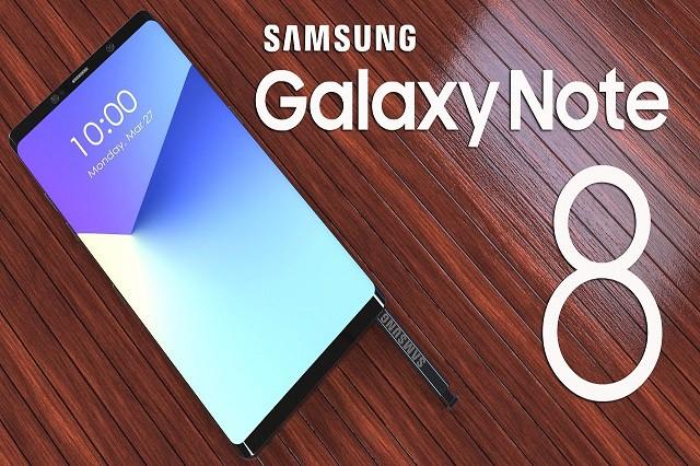 Finální verze Galaxy Note je na světě!