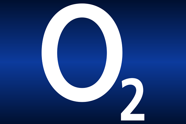 O2 vám dá slevu na telefon až 3 000 Kč