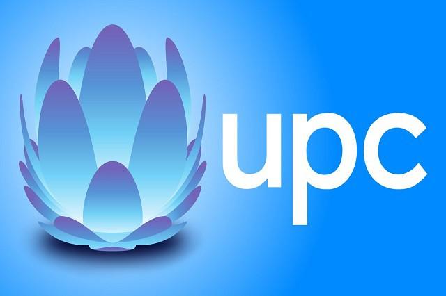 UPC významně rozšiřuje videotéku