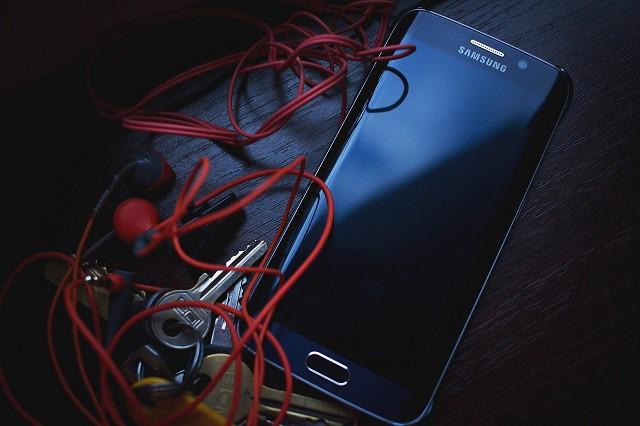 Samsung: Přineste starý, nový vám dáme levněji