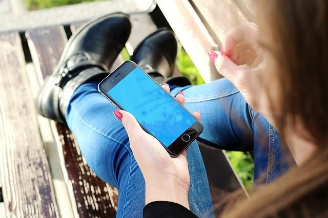 O2 dá svým zákazníkům 10 GB jen za 499 Kč