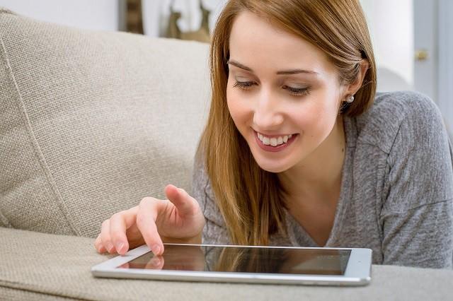 UPC zrychluje internet a rozšiřuje nabídku televize