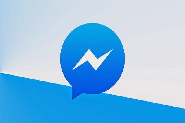 Facebook Messenger má 1,3 miliardy uživatelů. Proč?