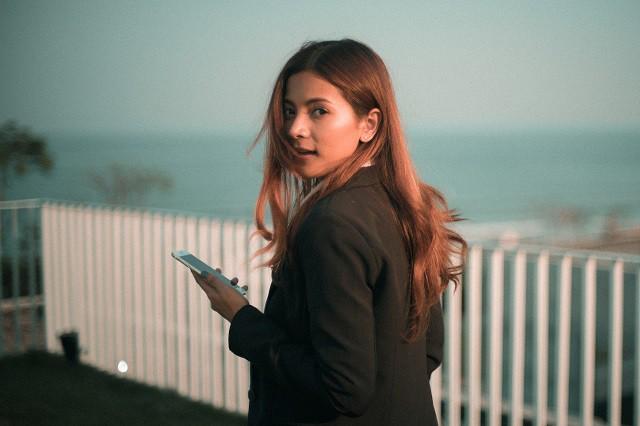 10 důvodů, proč je váš iPhone pořád vybitý