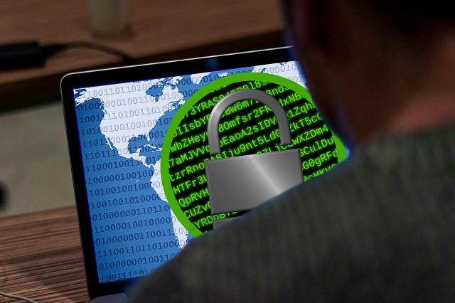 Zabezpečení Wi-Fi WPA2 prolomeno