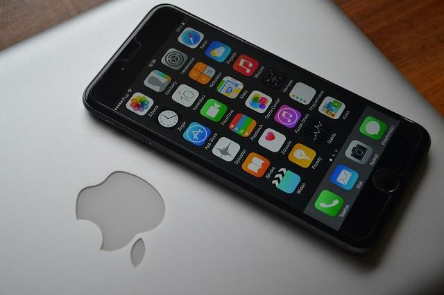 7 důvodů, proč je iPhone 8 lepší než iPhone X