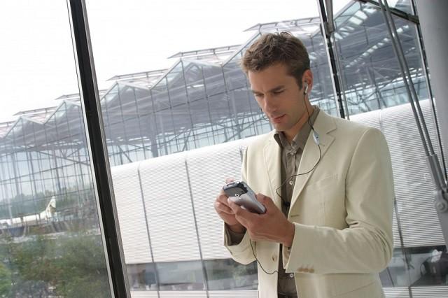 T-Mobile chystá odstávku mobilního internetu