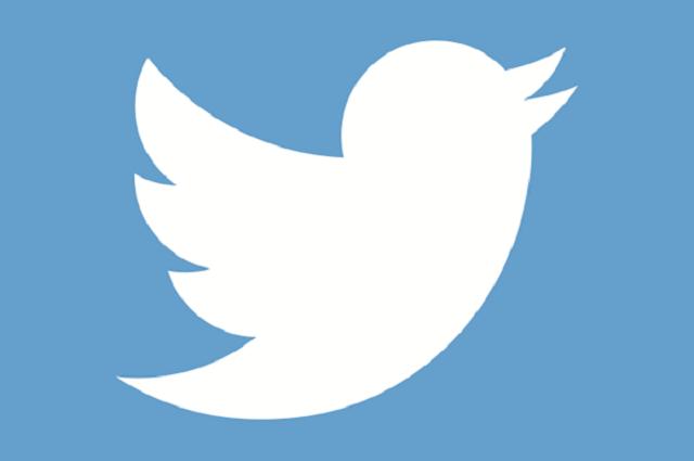 Opravdu potřebují uživatelé Twitteru 280 znaků?
