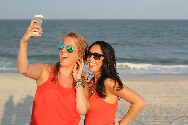 IPhone X dělá fotky tak ostré, až to lidi děsí