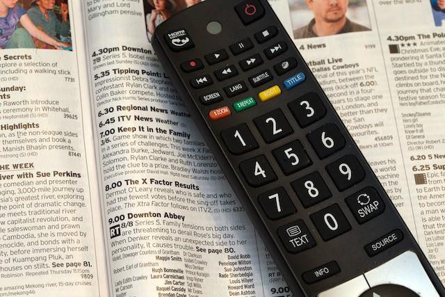 DVB-T2 má kromě jižních Čech už celá republika