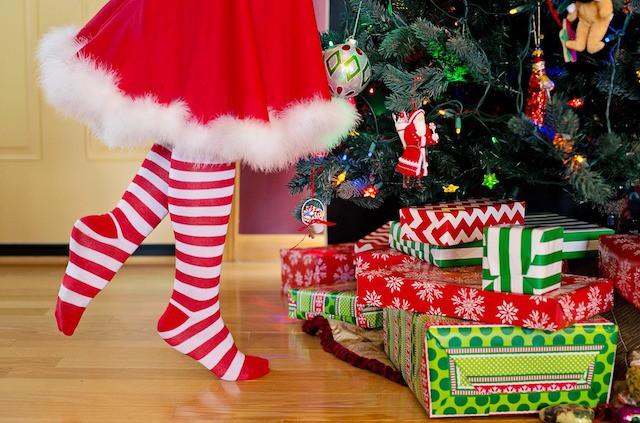 4 tipy na nejlepší dárky pro ženy