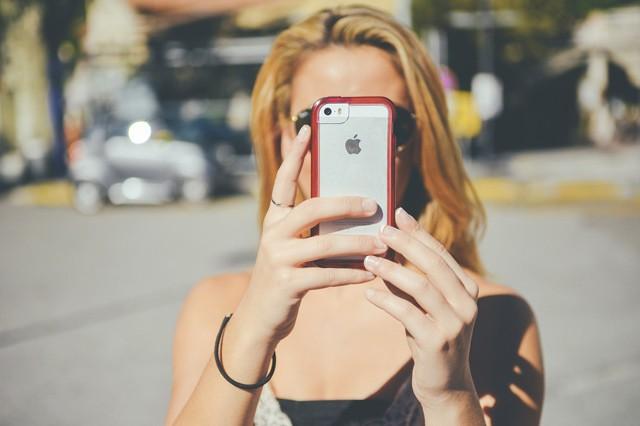 Apple si buď věří nebo plánuje nový model iPhonu
