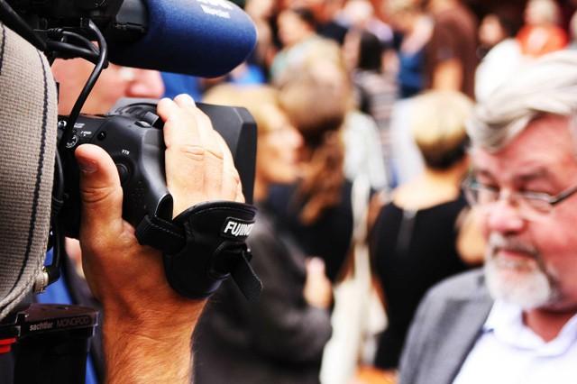 Digi, O2 i T-Mobile zákazníkům nabídnou Seznam TV