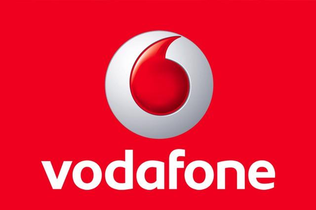 Ředitel Vodafone znenadání odchází. Proč?