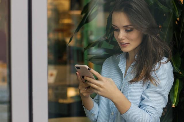 T-Mobile rozdává telefony za 1 Kč