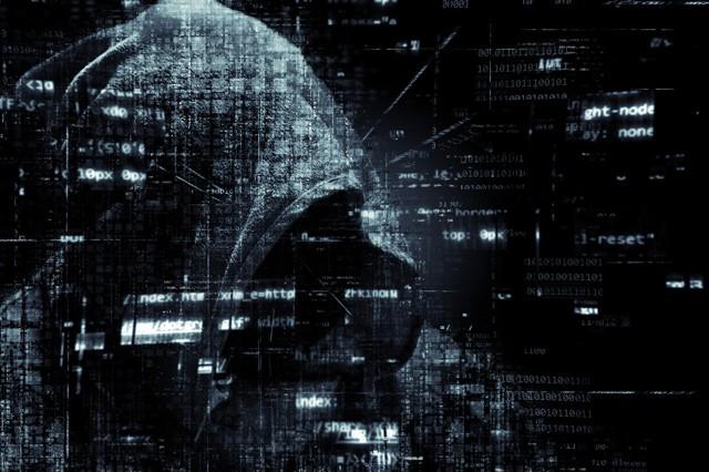 Máte Android? Možná vás špehuje škodlivý vir!