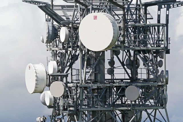 Digitální vysílání je dostupné na 99 % republiky