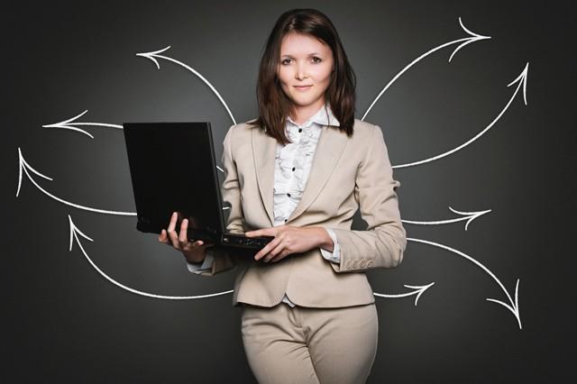 Máte nápad na podnikání? T-Mobile vám zaplatí realizaci