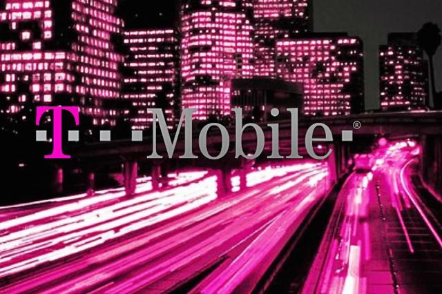 Rok 2017 pro T-Mobile: Levnější tarify a novější technologie