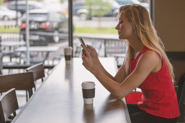 T-Mobile spustí 5G v prvních 30 městech