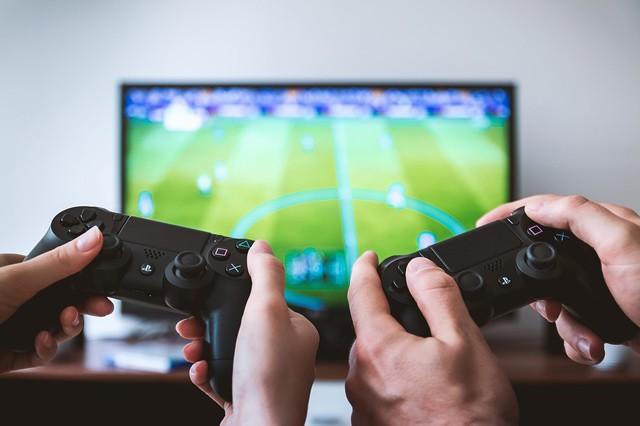 Jak chytře připojit digitální televizi bez kabelu?