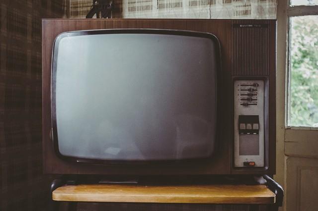 S TV od O2, T-Mobile nebo Digi TV se přechodu na DVB-T2 nemusíte bát