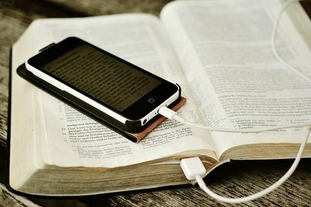 Aktualizace na vypnutí zpomalení iPhonů je na světě!