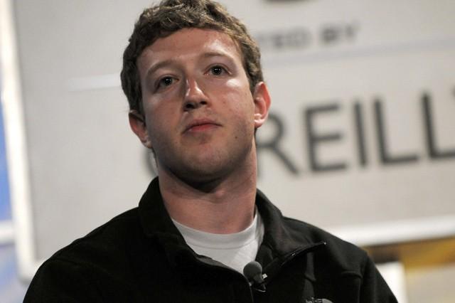 Zjistěte, jestli Facebook zneužil i vaše data!