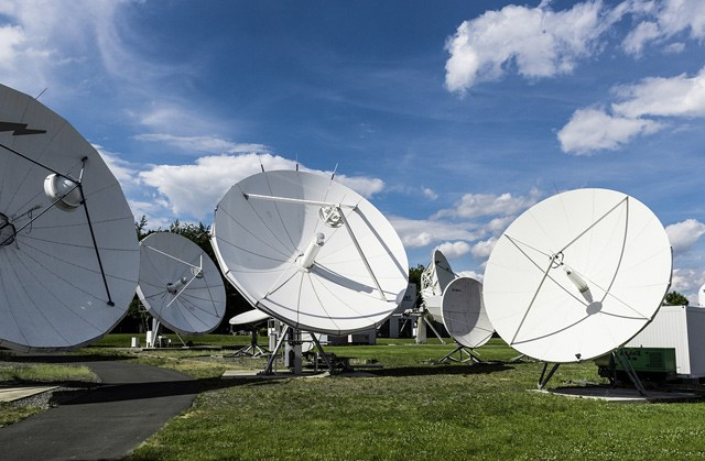 Signál DVB-T2 pokryl další část území ČR