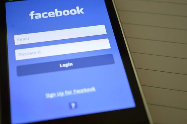 Redukujte facebokové reklamní šílenství