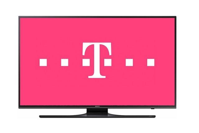 T-Mobile vám dá k satelitní TV i mobilní verzi