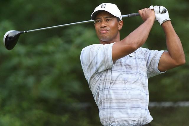 Digi TV spustí Golf Channel pro všechny tarify