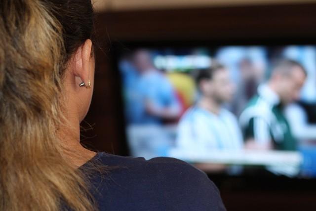 Recenze: Satelitní televize od T-Mobile