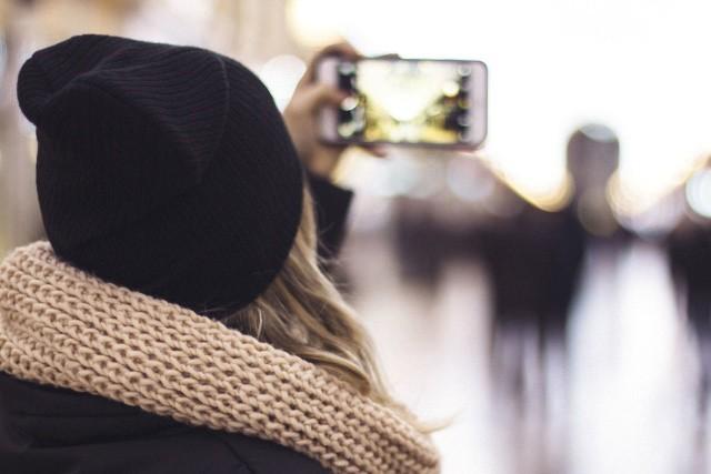 Smartphony od Vodafone: Sází na cenu a nejmladší zákazníky