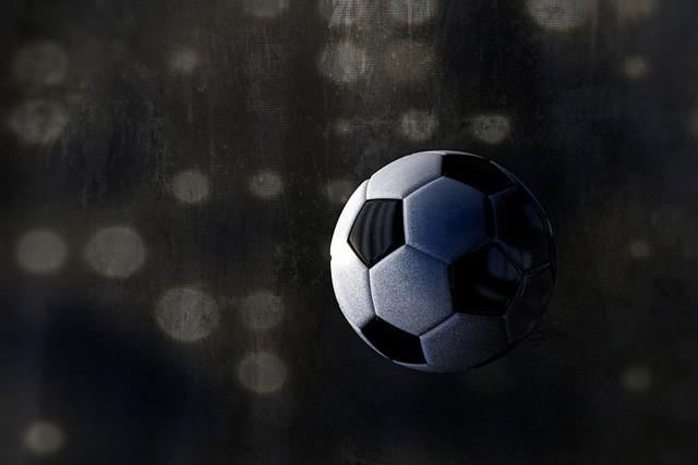 Digi TV přidává čtvrtý sportovní kanál