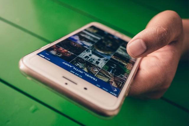 Evropa testuje 5G síť, Rumunsko zrychlilo až na 3 Gb/s