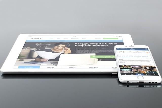 Máte iPhone nebo iPad? Neinstalujte aktualizaci!