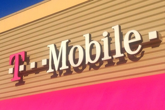 T-Mobile přestává prodávat a začíná pronajímat