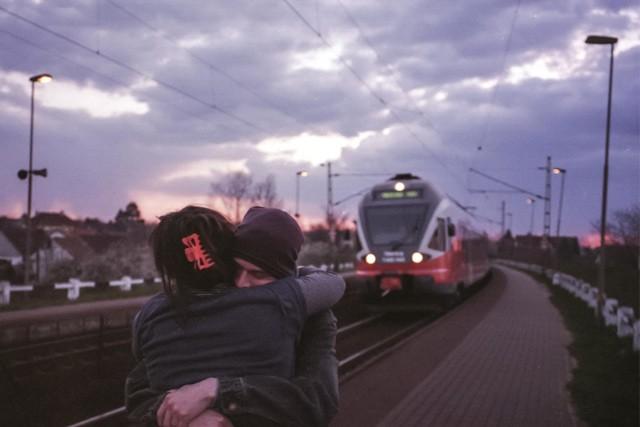 Wi-Fi na nádraží: Která další města ho nově mají?